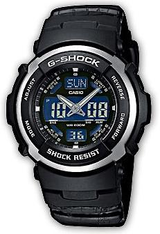 Женские швейцарские наручные часы Tissot